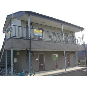 しなの鉄道 坂城駅(徒歩20分)