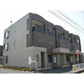信越本線 長野駅(バス24分 ・松岡停、 徒歩8分)、信越本線 長野駅(徒歩43分)