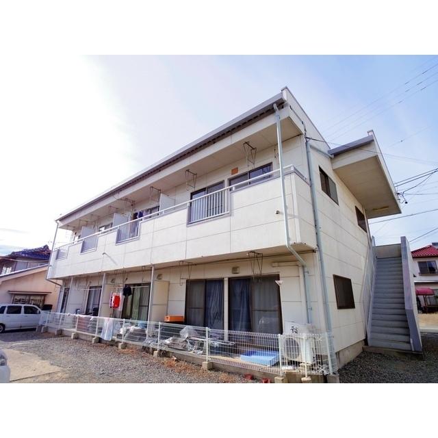 しなの鉄道 大屋駅(徒歩37分)