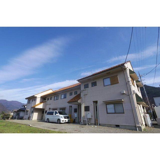 しなの鉄道 戸倉駅(徒歩30分)、しなの鉄道 戸倉駅(徒歩46分)