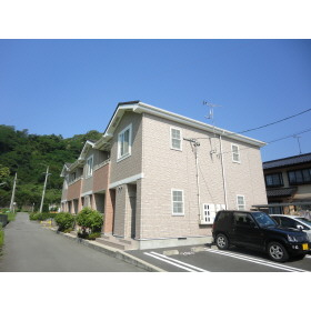 しなの鉄道 屋代駅(徒歩20分)