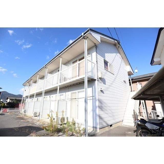 信越本線 川中島駅(徒歩32分)