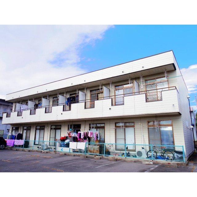 しなの鉄道 大屋駅(徒歩22分)