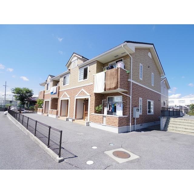 しなの鉄道 大屋駅(徒歩19分)