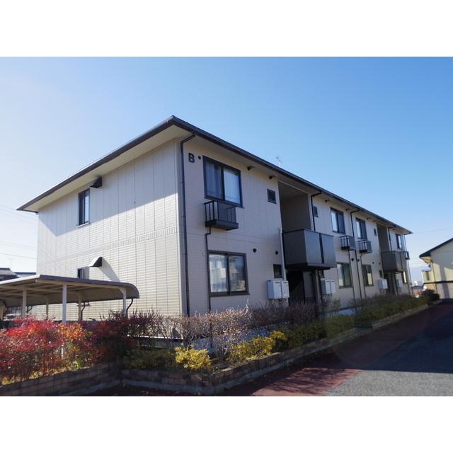 長野電鉄長野線 日野駅(徒歩22分)