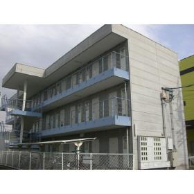 長野県上田市踏入2丁目1R