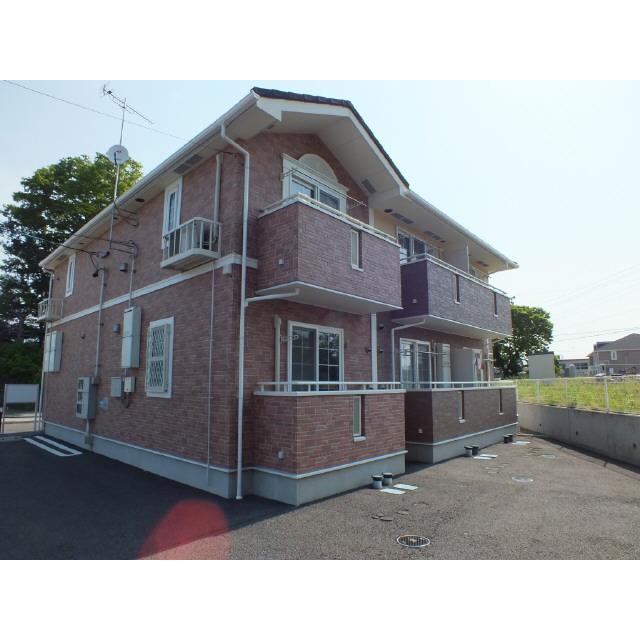 小海線 中佐都駅(徒歩15分)