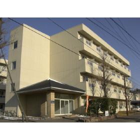 しなの鉄道 上田駅(徒歩20分)