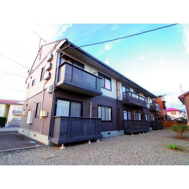 長野電鉄長野線 延徳駅(徒歩28分)