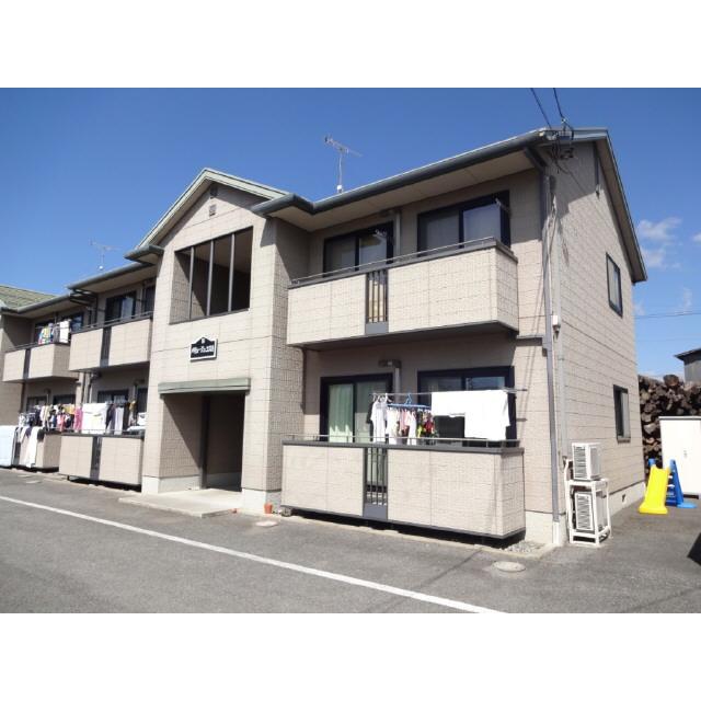 小海線 臼田駅(徒歩20分)