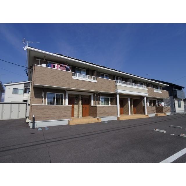 小海線 岩村田駅(徒歩16分)