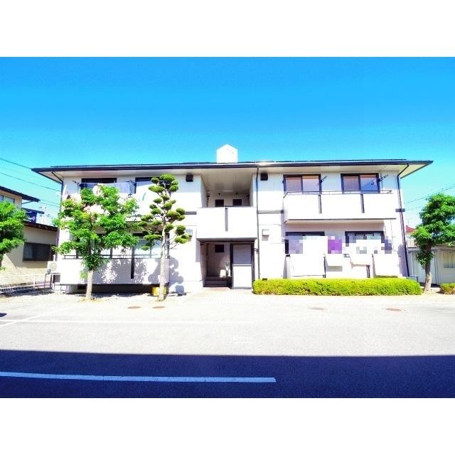 長野電鉄長野線 本郷駅(徒歩24分)