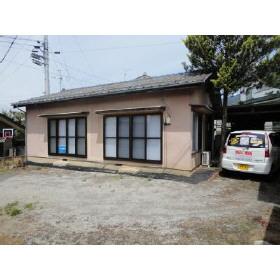 しなの鉄道 上田駅(徒歩35分)
