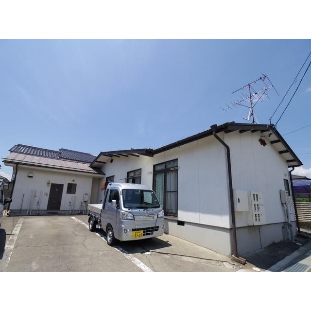 長野県小諸市丙1K