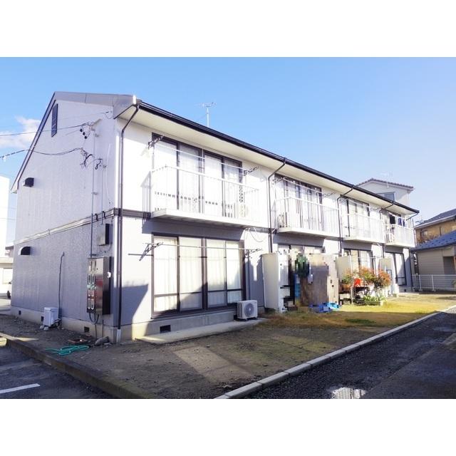 長野電鉄長野線 市役所前駅(徒歩45分)