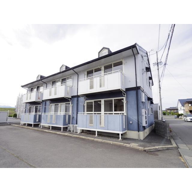 長野電鉄長野線 村山駅(徒歩60分)