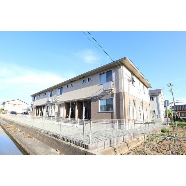 篠ノ井線 長野駅(徒歩59分)