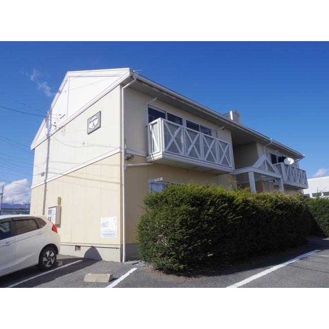 小海線 岩村田駅(徒歩28分)