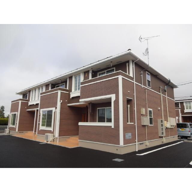 小海線 岩村田駅(徒歩30分)