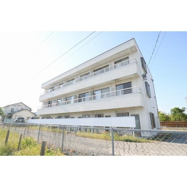 長野電鉄長野線 朝陽駅(徒歩21分)