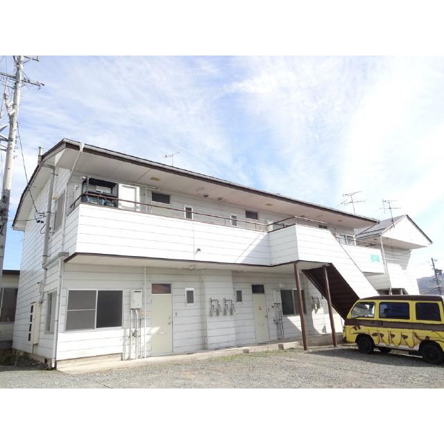 しなの鉄道 信濃国分寺駅(徒歩73分)