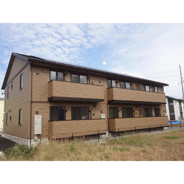 信越本線 長野駅(バス32分 ・下布施停、 徒歩10分)