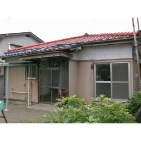 しなの鉄道 坂城駅(バス26分 ・味処停、 徒歩1分)