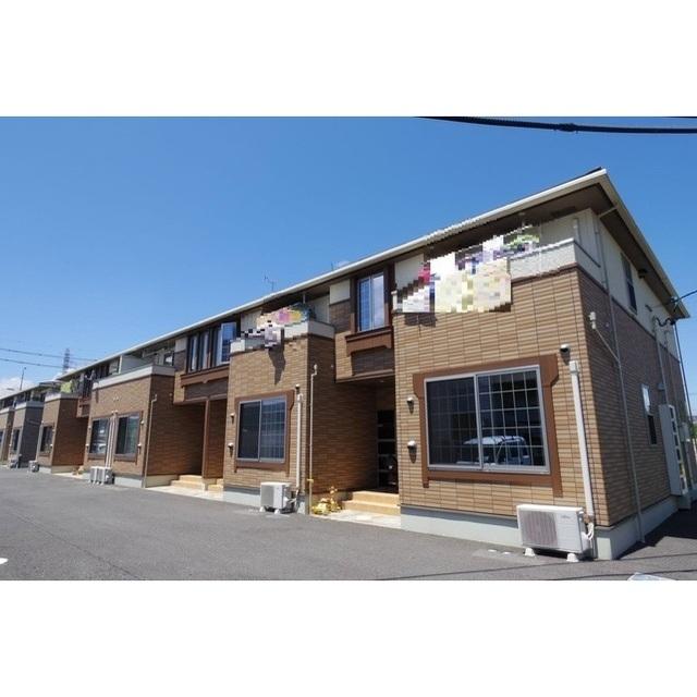 しなの鉄道 屋代高校前駅(徒歩15分)