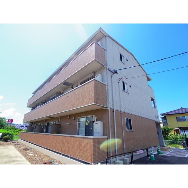 長野県長野市稲葉152−11LDK