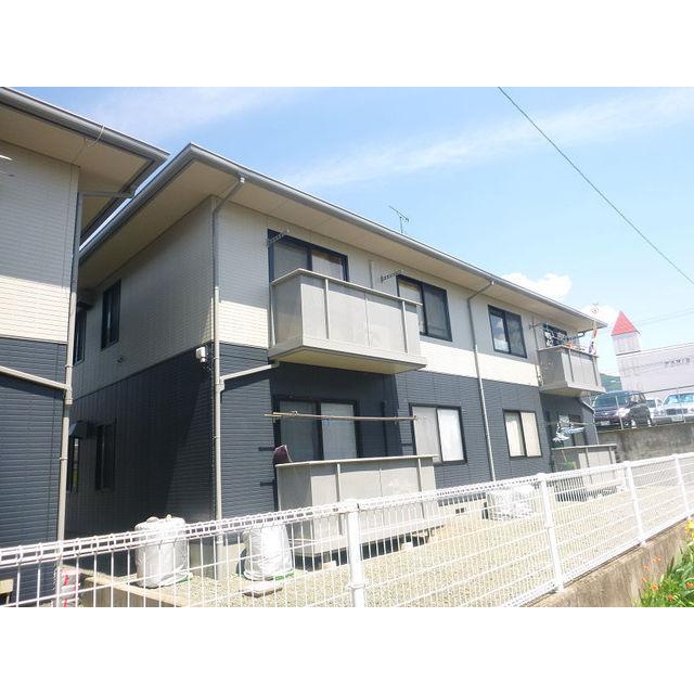 長野電鉄長野線 村山駅(徒歩34分)