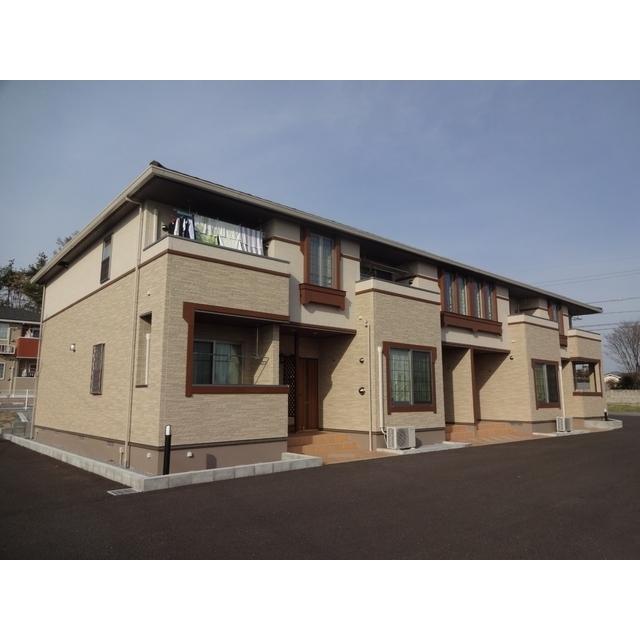 小海線 三岡駅(徒歩11分)