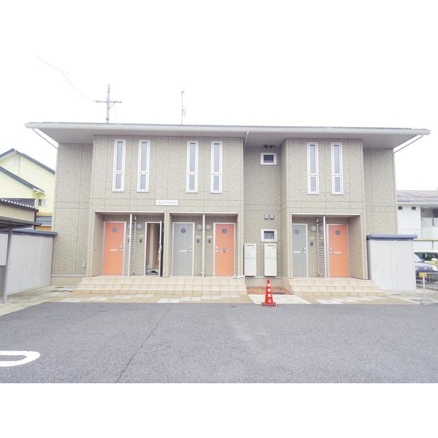 信越本線 長野駅(バス20分 ・南長池停、 徒歩2分)