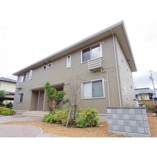 長野電鉄長野線 須坂駅(徒歩19分)
