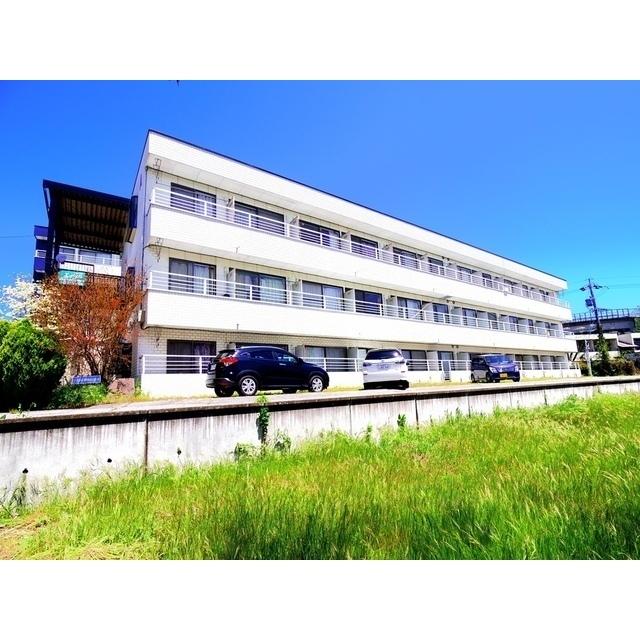 長野県小諸市甲1K