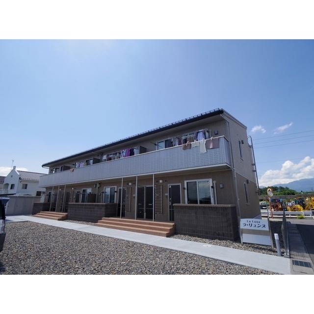 北陸新幹線 佐久平駅(徒歩23分)