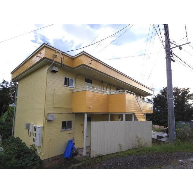 しなの鉄道 大屋駅(徒歩76分)