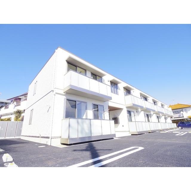 北陸新幹線 長野駅(徒歩26分)