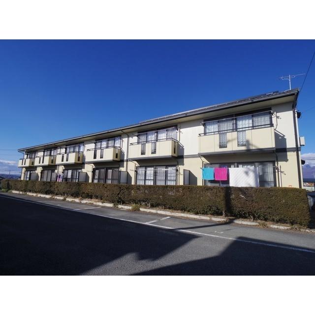 北陸新幹線 佐久平駅(徒歩32分)