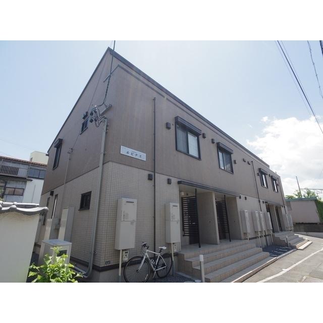しなの鉄道 小諸駅(徒歩4分)