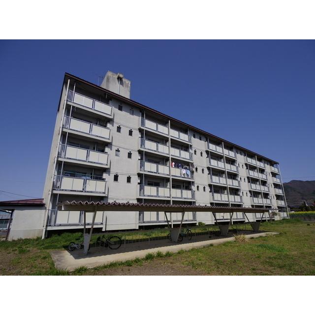 長野電鉄長野線 村山駅(徒歩31分)
