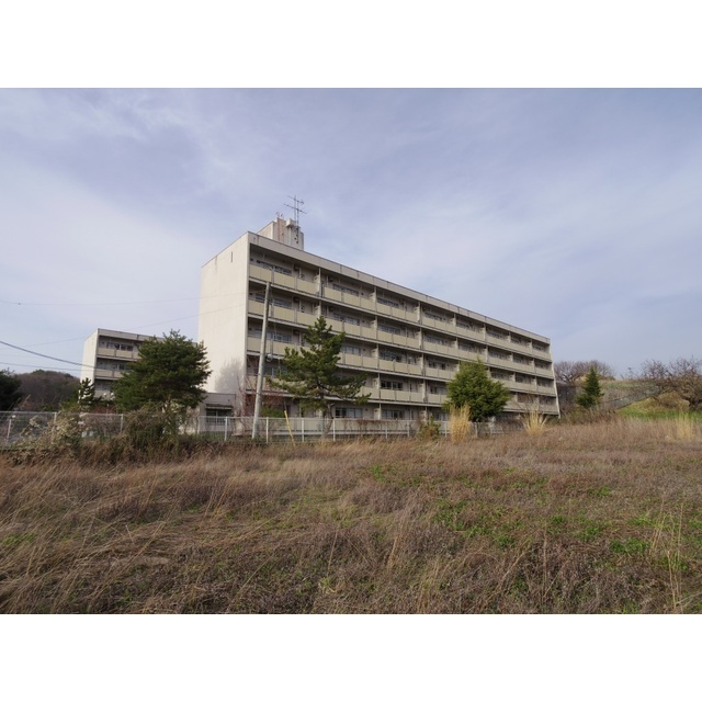 小海線 青沼駅(徒歩14分)