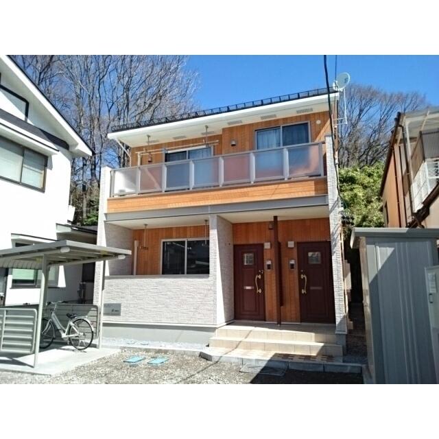 しなの鉄道 小諸駅(徒歩11分)