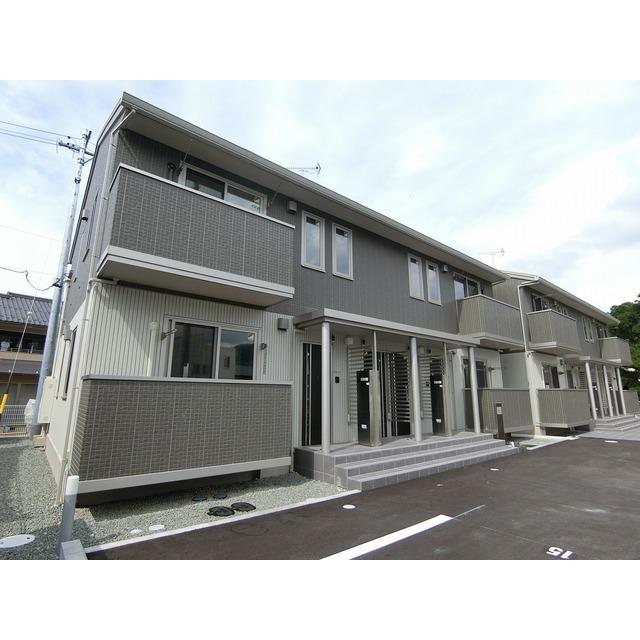 長野電鉄長野線 村山駅(徒歩68分)