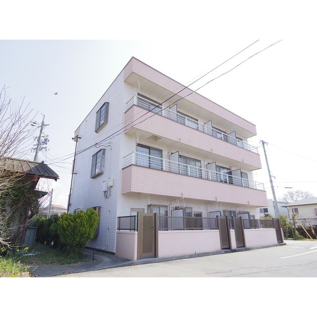 しなの鉄道 大屋駅(徒歩48分)