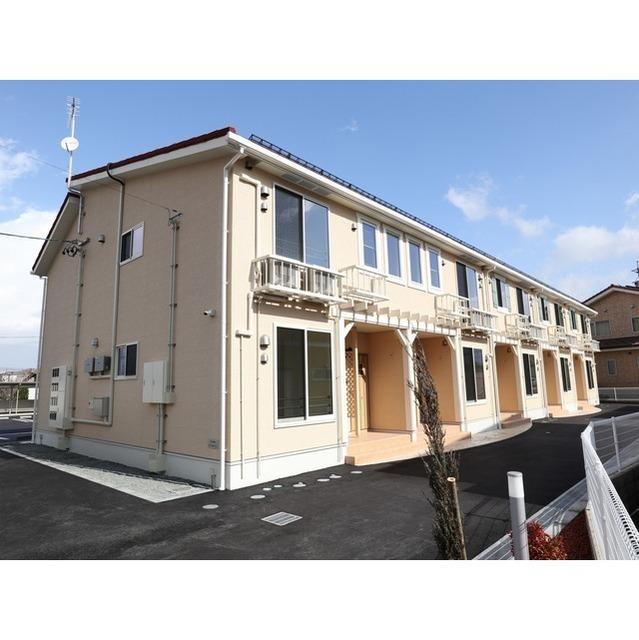 しなの鉄道 屋代駅(徒歩30分)
