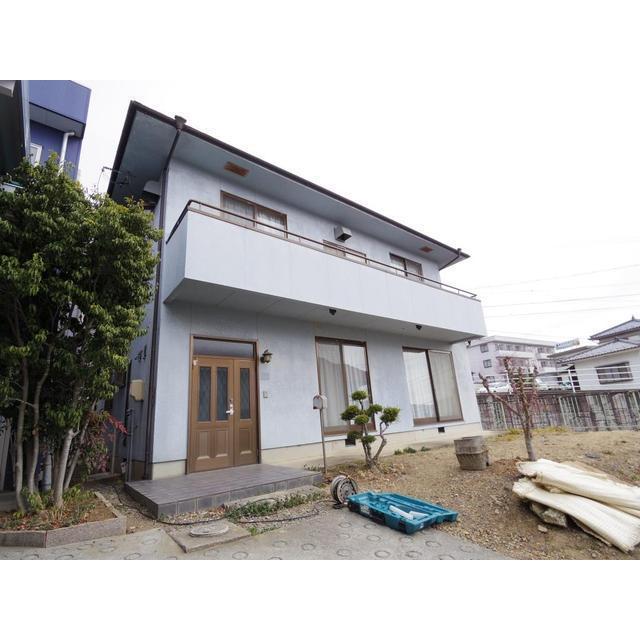 北陸新幹線 上田駅(徒歩32分)