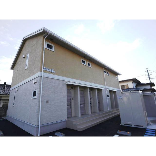 小海線 岩村田駅(徒歩14分)