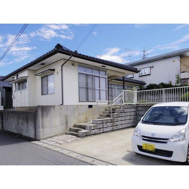 長野電鉄長野線 須坂駅(徒歩33分)