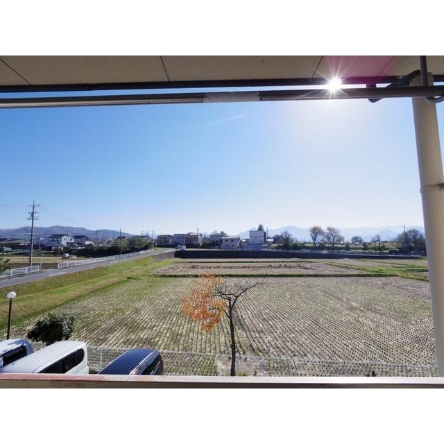 minimini.jpのサイトマップ    お部屋探しはミニミニで!賃貸住宅・賃貸マンションはお任せください!