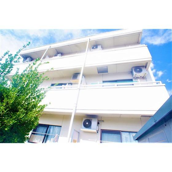 東北新幹線 郡山駅(バス20分 ・城清水停、 徒歩3分)